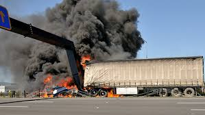 big rig accident lawyers